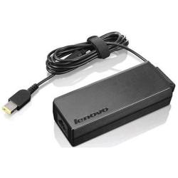 Datalogic QW2420-BKK1S QuickScan Lite 2D Imager KIT