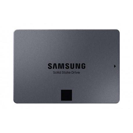 Zebra DS2208-SR7U2100SGW DS2208, 2D, USB-kit, SR, Black