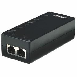 Zebra DS8178-SR7U2100SFW DS8178, SR, black, USB-kit, 2D