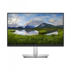 Fujitsu PSAS CP400E FH/LP (S26361-F3845-L501)