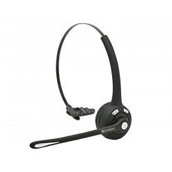 Lenovo 27 LG panel NT,A540-27 (W125694815)