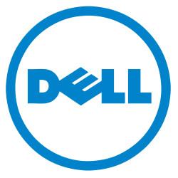 Dell KIT CVR LCD SLVR NT TULIP 17 (WVMGT)