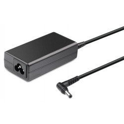 Sony V270 FPC Audio (A1964094A)