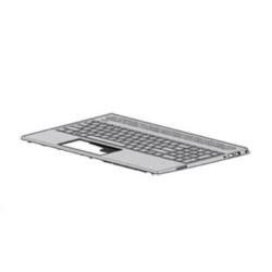 Dell BTRY PRI 51WHR 3C LITH SMP (DMF0C)