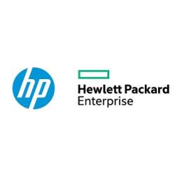 Hewlett Packard Enterprise 656107-001 500GB 6G SATA 7.2k 2.5in SC