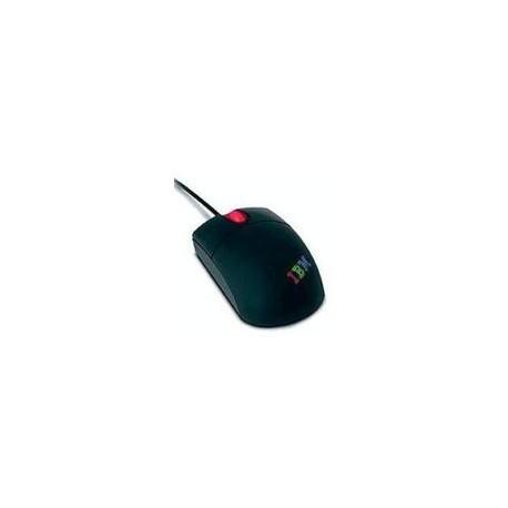 Lenovo 31P7410 Thinkpad Opt. M3 Travel Mouse