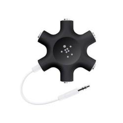 HP Inc. Lcd Hu 15.6 Fhd Bv Ts Nsv (L20114-001)