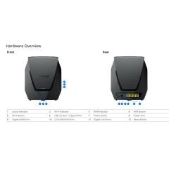 HP Inc. 826382-001 Hard drive hardware kit