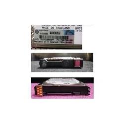 Hewlett Packard Enterprise 785410-001 HDD 300GB SAS 2.5 INCH 10 KRPM