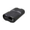 Dell KYBD 81 SWI M14NSCB2 (5VH6N)