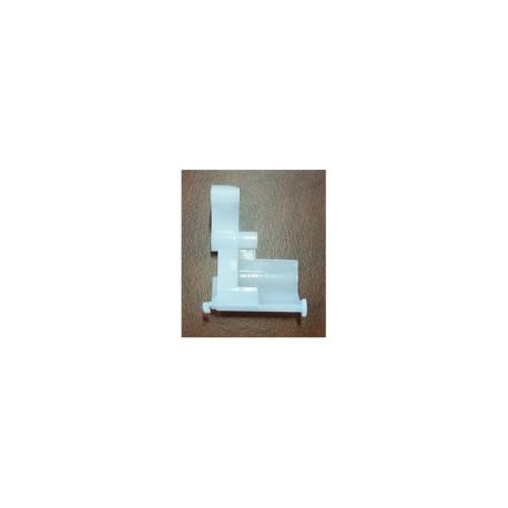 Dell HD,1T,ES,7.2K,3.5,S-MSK,E/C (8CGTN)