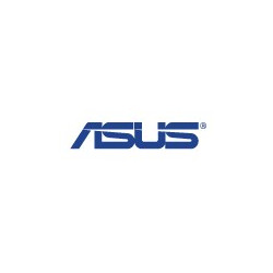 Jabra EVOLVE 65 UC Mono, Bluetooth (6593-829-409)