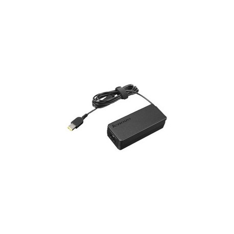 Lenovo 0A36263 ThinkPad 65W AC Adapter
