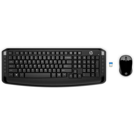 HP Inc. Base Enclosure Mdg (856006-001)