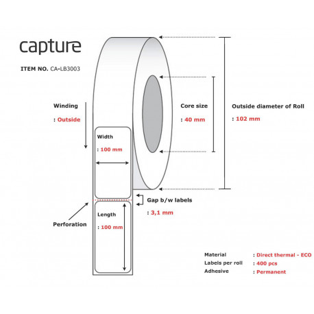 Sony CABLE, HDMI (A TO D) (184602822)