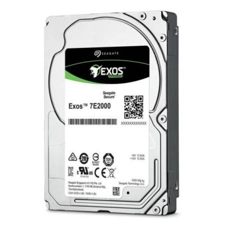 Toshiba P000567180 AC Adapter (75W 3P)