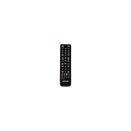Samsung BN59-01199G Remote Control