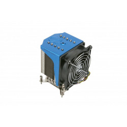 Sony COVER, REAR (472906501)