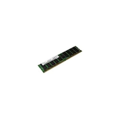 IBM 46W0796 16GB TruDDR4 Memory 2Rx4 1.2V