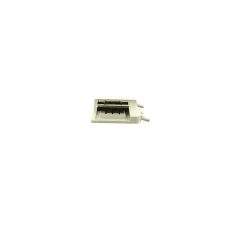 HP Cutter Y Margin New Extract Li (CQ890-67091)