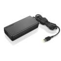Dell ASSY PLMRST BLK 3565/67 (4F55W)