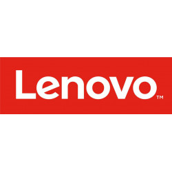 Axis P3228-LV (0887-001)