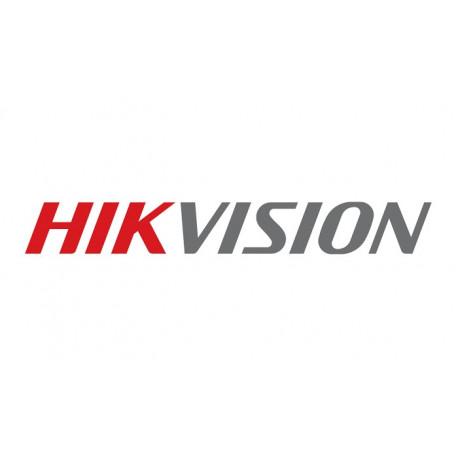 Hikvision ADS-12FG-12N - 12V 1A PSU (W125781271)