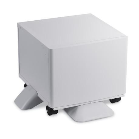 Lenovo LCD Cover w/Antenna IG (5CB0R28213)