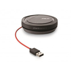 DYMO S50 Shipping Scale 50KG (S0929020)