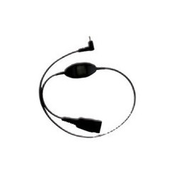 Jabra Cable for Speaker 410 and 510 (8800-00-99)