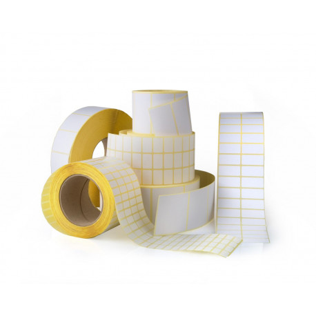 HP Solid State Drive 8Gb Kit (CE502-67914)