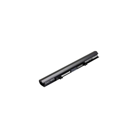 Toshiba P000602600 Battery 4 Cell