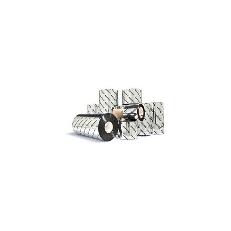 Honeywell Ribbon HP66 Wax/Resin (1-970646-61)