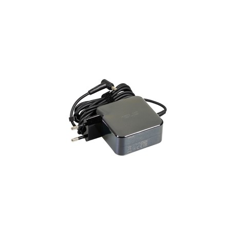 Asus 0A001-00235000 AC ADAPTER 45W 19V -2.37 A
