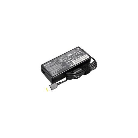 Lenovo 5A10J75112 AC Adapter (20V 6,75A)