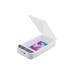 Sandberg UV Sterilizer Box 7 USB (470-30)