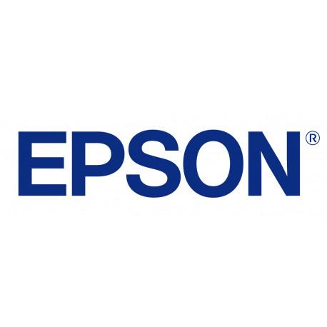 EPSON WF-6XXX INK CARTRIDGE CYAN XXL (C13T907240)