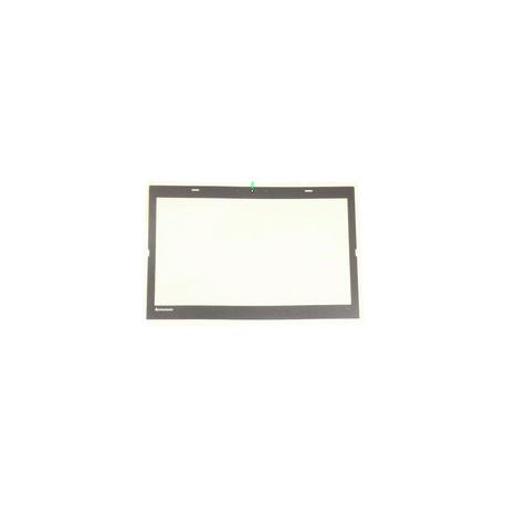 Lenovo FRU00HN541 LCD Bezel