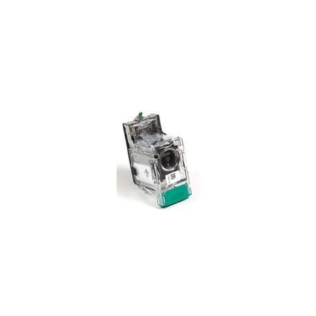 HP Inc. C8085-60541 Staples Cartridge 5000 staples