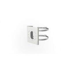 Lenovo Display 14 Inch FHD IPS (00HN873)