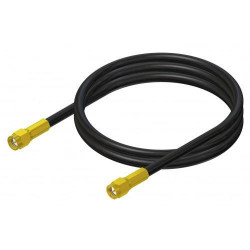 Lenovo keyboard US (FRU42T3737)