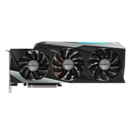 Hewlett Packard Enterprise 6TB 6G SAS 7.2K 3.5in (761477-B21)