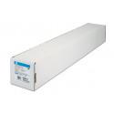HP 8GB (1x8GB) DDR4-2400 nECC RAM (1CA80AA)