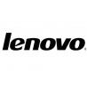 Dell CTRG TONR 1.5K BLK 113X (3J11D)
