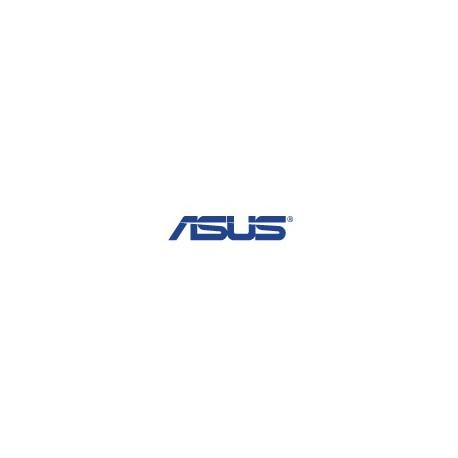 Asus X302LA IO_BD./AS (W126039455)