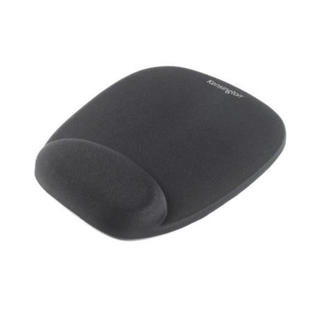 Acer TOUCHPAD.W/LIGHT (56.Q3NN7.001)