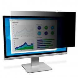 Axis AXIS A8207-VE MKII (02026-001)