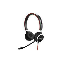 Jabra EVOLVE 40 UC Duo, Busylight (6399-829-209)