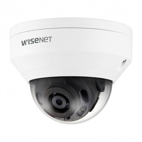 Dell Battery ADDL 40WHR 4C (D1958)