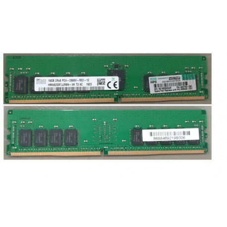 Planet 4-in-1 Multi-S ETSI-868.42MHz (HZS-300E)